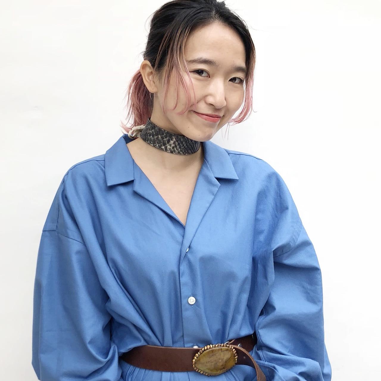 img_profile_ogawamika