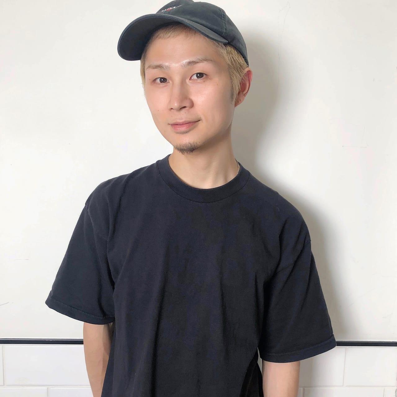 img_profile_tokugawakojiro