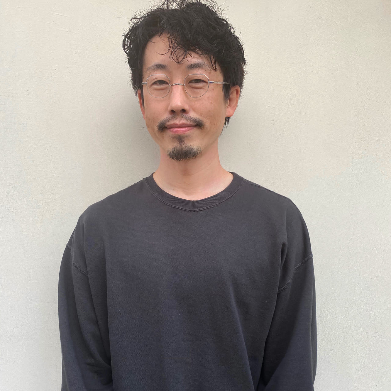 img_profile_kimurayoshinari
