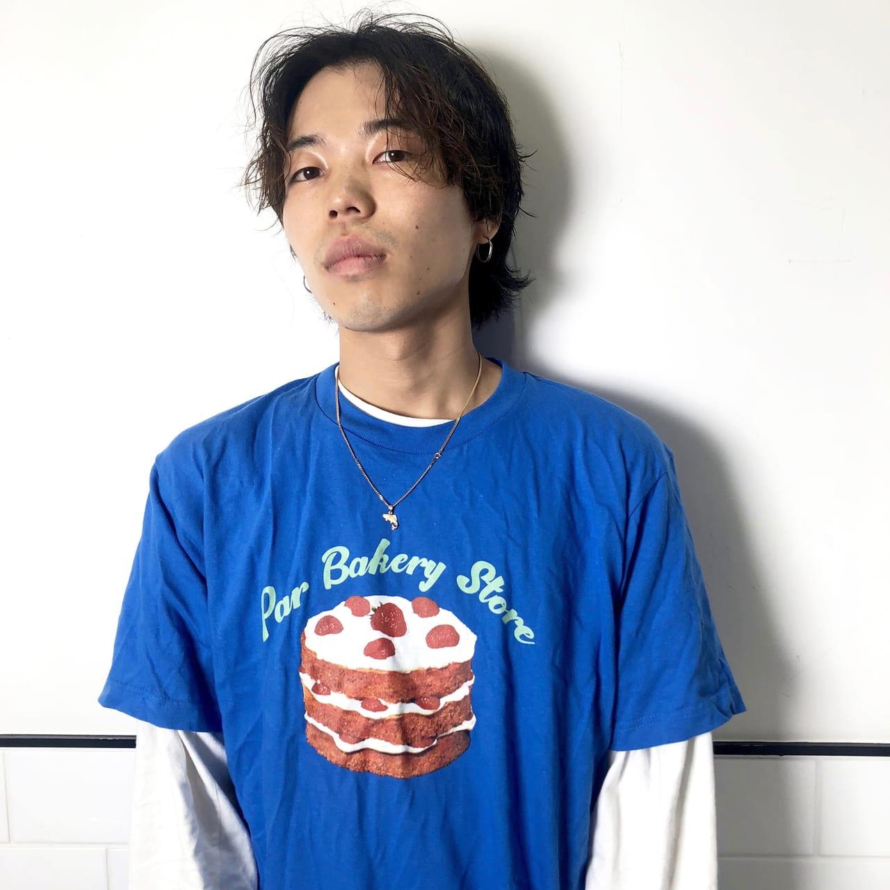 img_profile_imaiatsushi