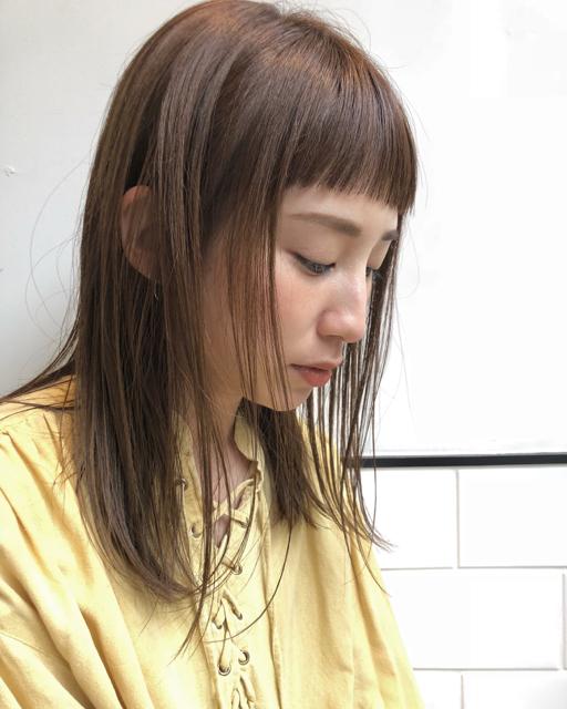 img_top_photo02