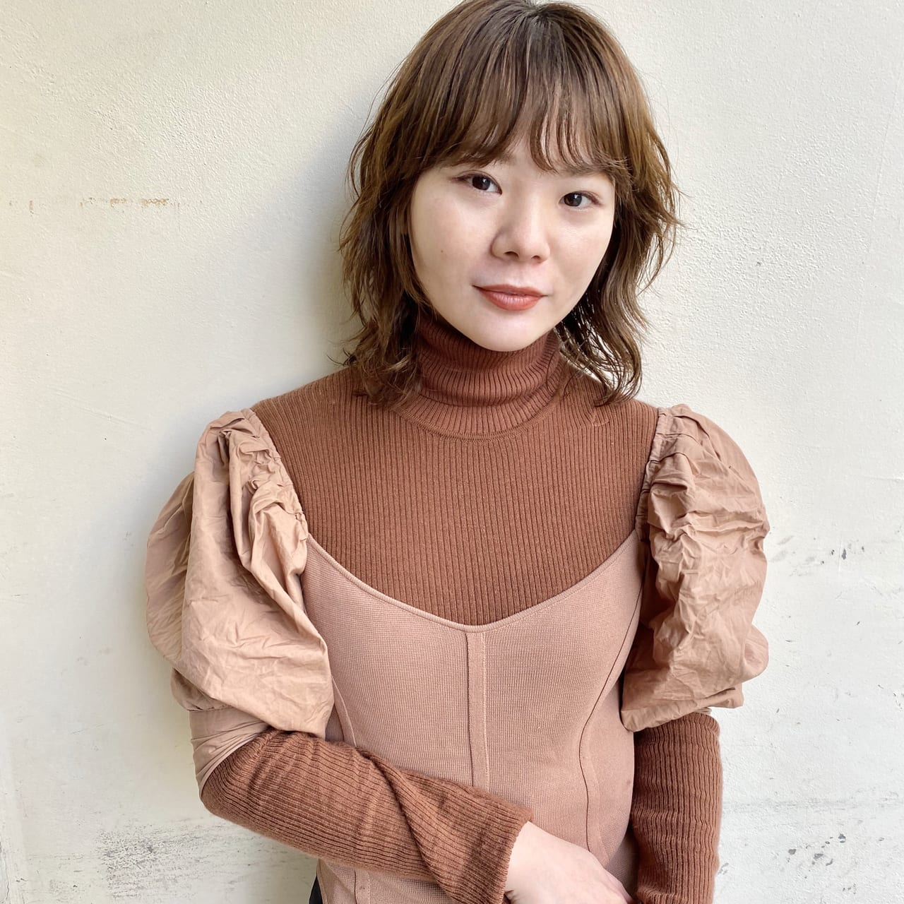 img_profile_nagaekeiko