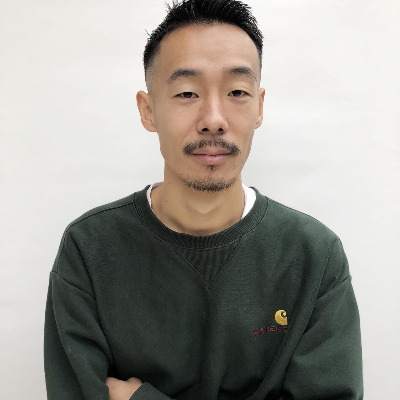 img_profile_ozakiyouhei
