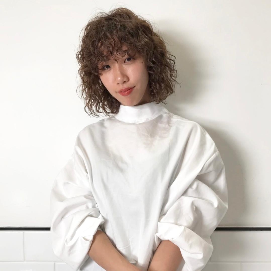 img_profile_yonedaizumi