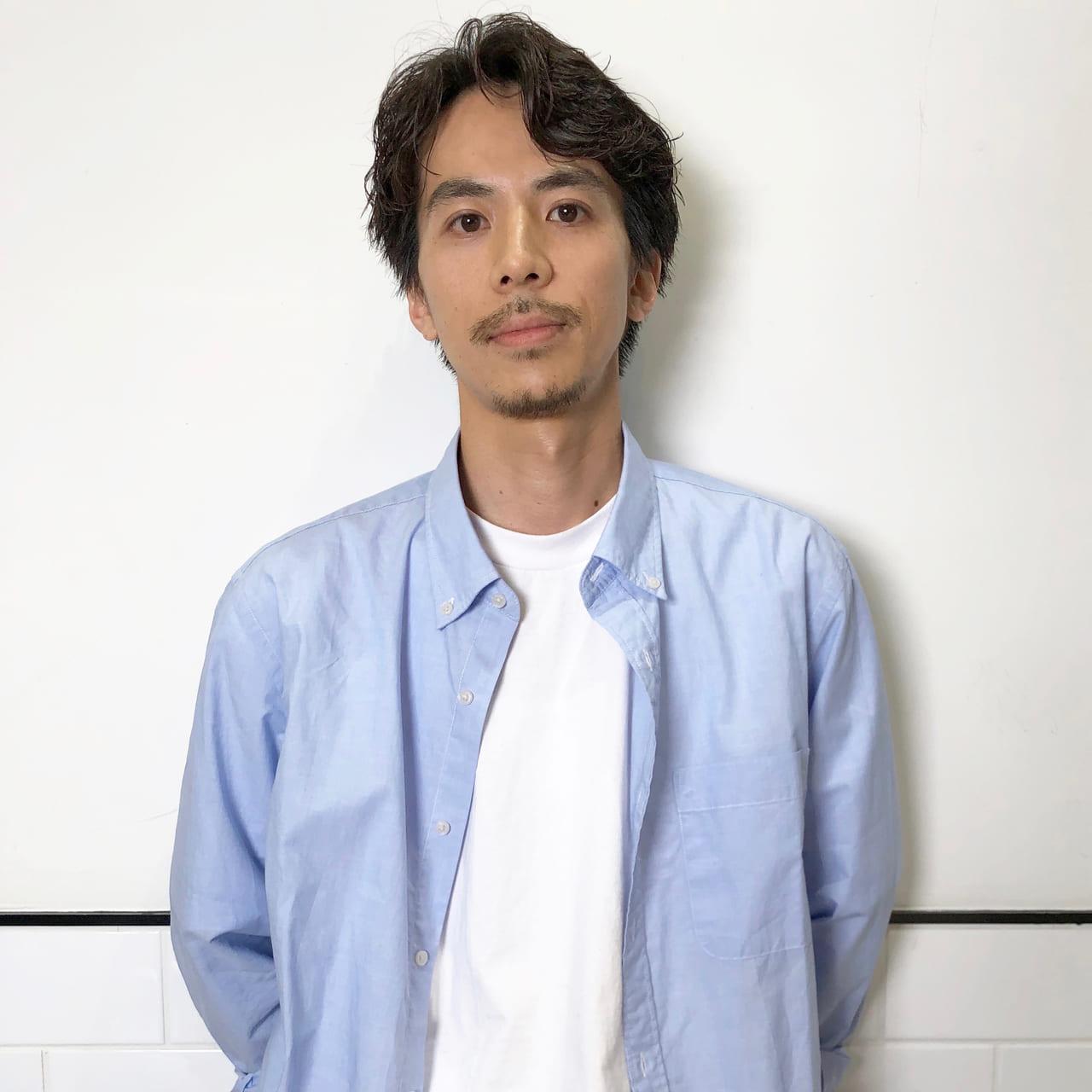 img_profile_shimamototakahiro