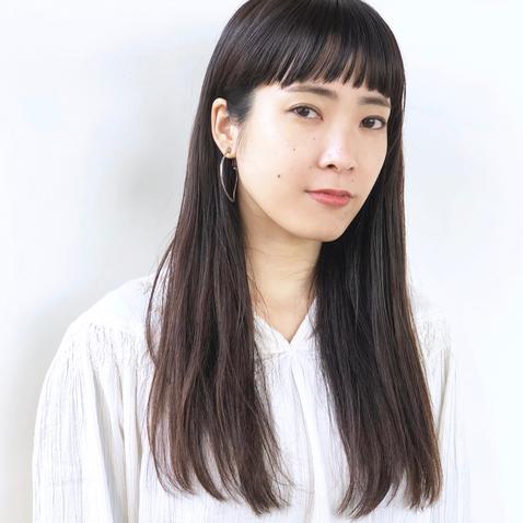 img_profile_rikimotohiromi