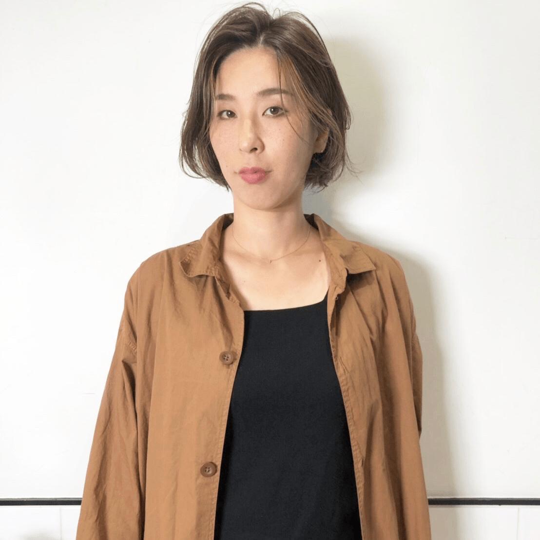 img_profile_kubokaoru