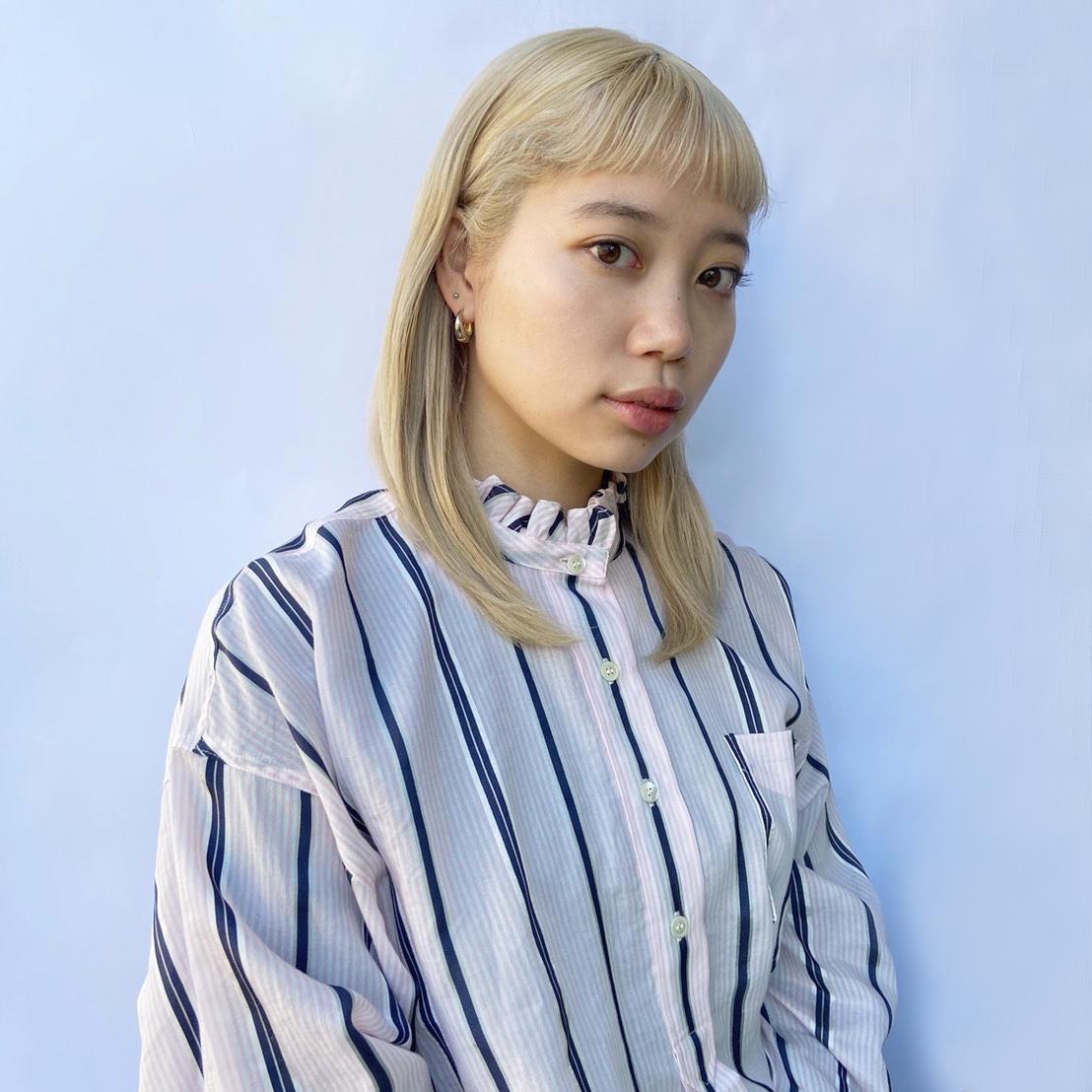 img_profile_ooenanami