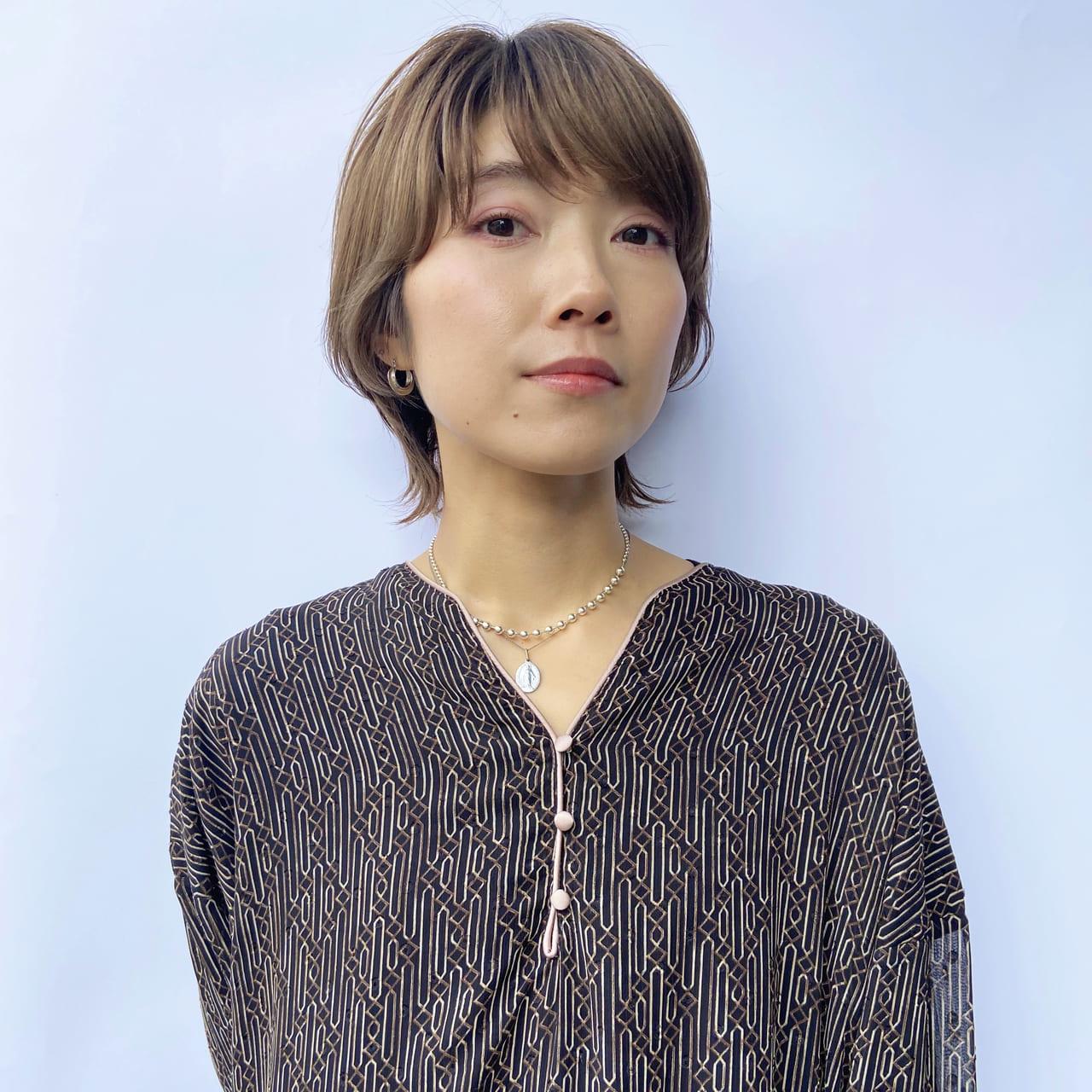 img_profile_shimizuayaka